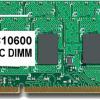 Mac Pro Server (Mid 2012) 4 Slot (Quad & 6-Core) Model ID: MacPro5,1