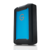 G-Tech ArmorATD Portable External USB-C Drive