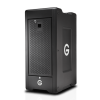G-Tech Shuttle XL 8 Bay RAID Desktop External Thunderbolt 3 Drive