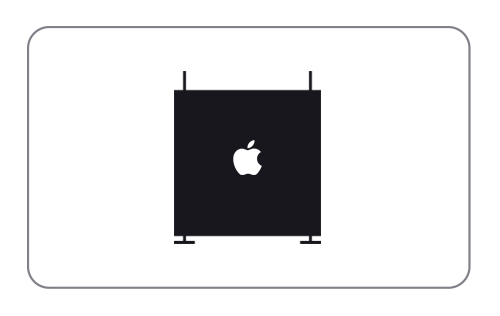Categories_New-MacPro_Icon-Only_Centered